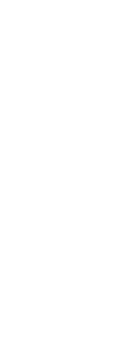 ロケーション 世界的にもめずらしい名湯「砂むし温泉」 南国の風かおる、鹿児島・指宿へ